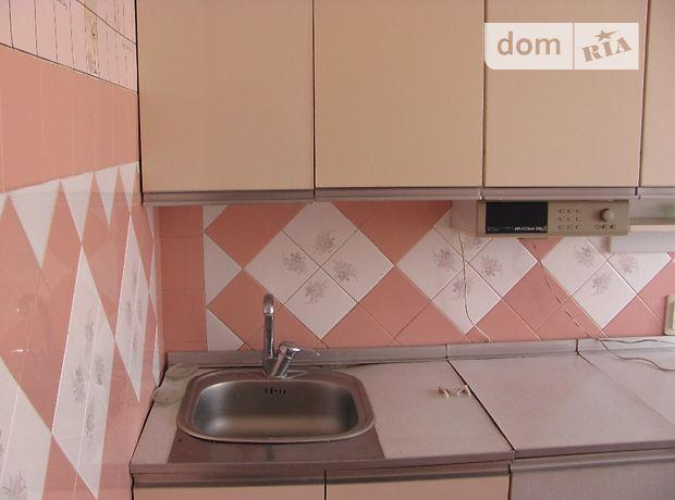Продажа квартиры, 2 ком., Хмельницкий, р‑н.Центр, Проскуровского Подолья улица