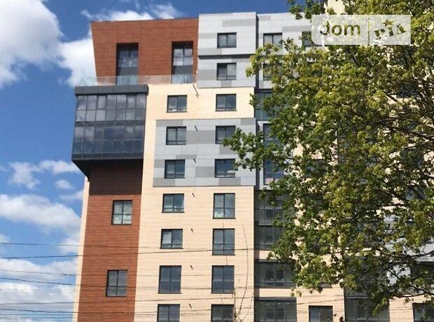 Продажа пятикомнатной квартиры в Хмельницком, на ул. Рыбалко район Центр фото 1