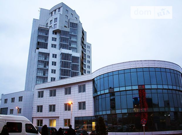 Продажа квартиры, 3 ком., Хмельницкий, р‑н.Центр, Рыбалко Маршала улица