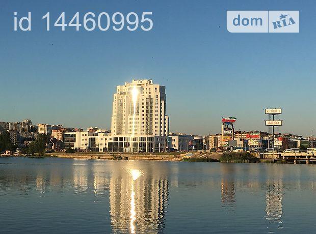 Продажа квартиры, 2 ком., Хмельницкий, р‑н.Центр, Рыбалко Маршала улица