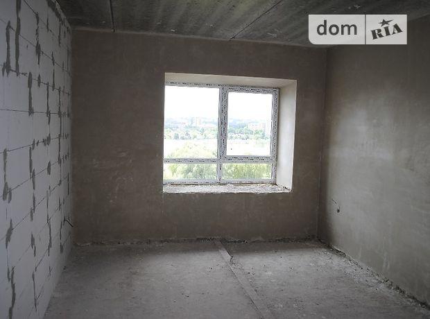 Продажа четырехкомнатной квартиры в Хмельницком, на ул. Рыбалко Маршала 15, фото 1