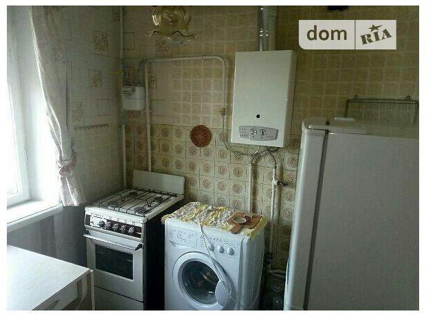 Продажа квартиры, 2 ком., Хмельницкий, р‑н.Центр, Шевченка