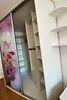 Продажа двухкомнатной квартиры в Хмельницком, на Шевченко улица район Центр фото 7