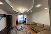 Продажа двухкомнатной квартиры в Хмельницком, на Шевченко улица район Центр фото 3