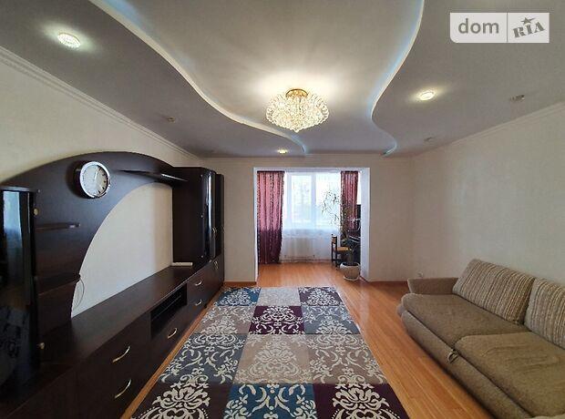 Продажа двухкомнатной квартиры в Хмельницком, на Шевченко улица район Центр фото 1