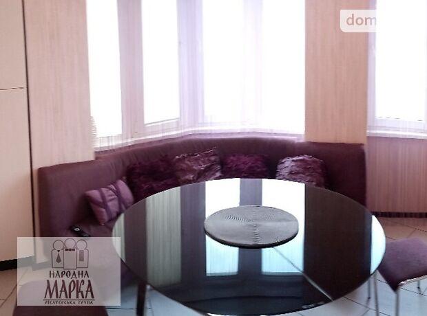 Продажа трехкомнатной квартиры в Хмельницком, на ул. Шевченко район Центр фото 1