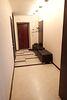 Продажа трехкомнатной квартиры в Хмельницком, на ул. Шевченко район Центр фото 8