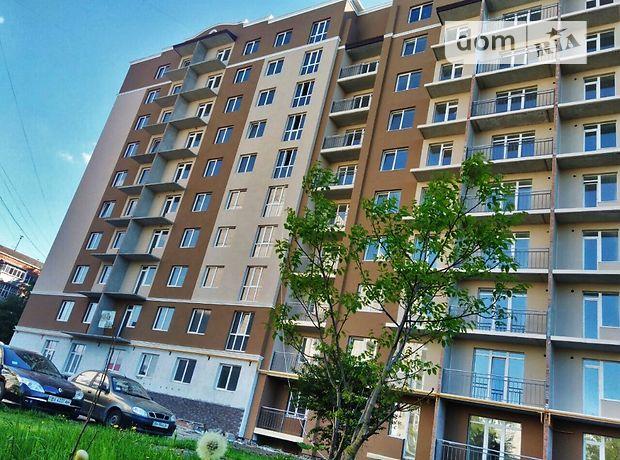Продаж квартири, 2 кім., Хмельницький, р‑н.Центр, Шевченка вулиця