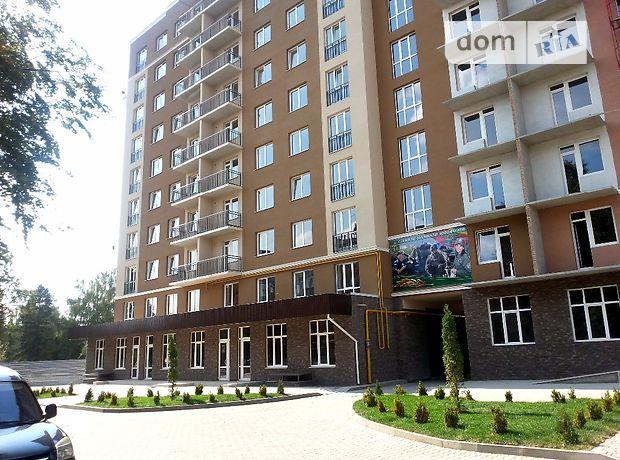 Продажа квартиры, 2 ком., Хмельницкий, р‑н.Центр, Шевченко улица