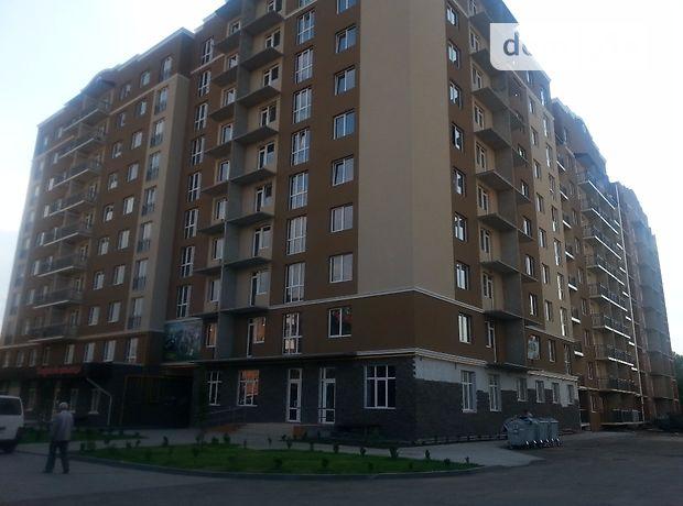 Продажа квартиры, 3 ком., Хмельницкий, р‑н.Центр, Шевченко улица
