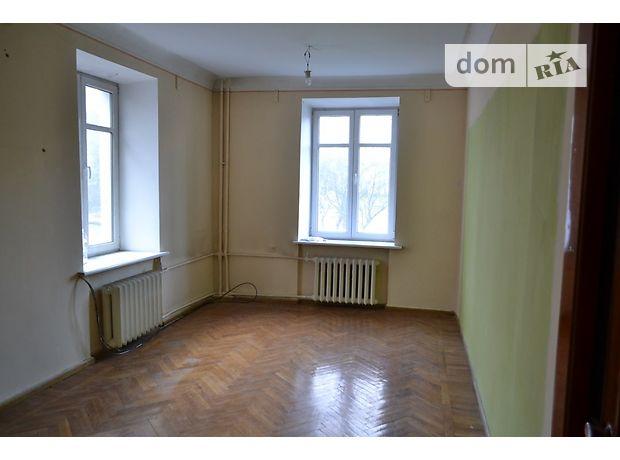 Продажа квартиры, 3 ком., Хмельницкий, р‑н.Центр, Соборна , дом 77