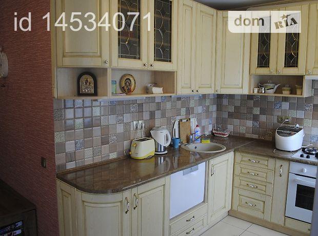 Продажа квартиры, 2 ком., Хмельницкий, р‑н.Центр, Соборная улица