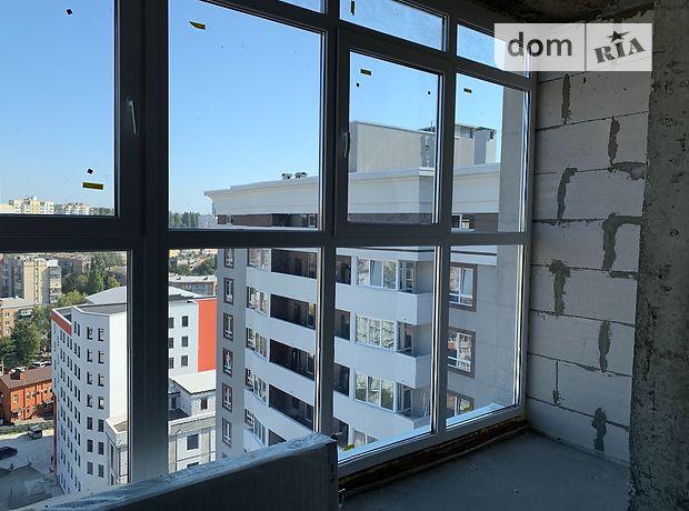Продаж трикімнатної квартири в Хмельницькому на вул. Свободи район Центр фото 1