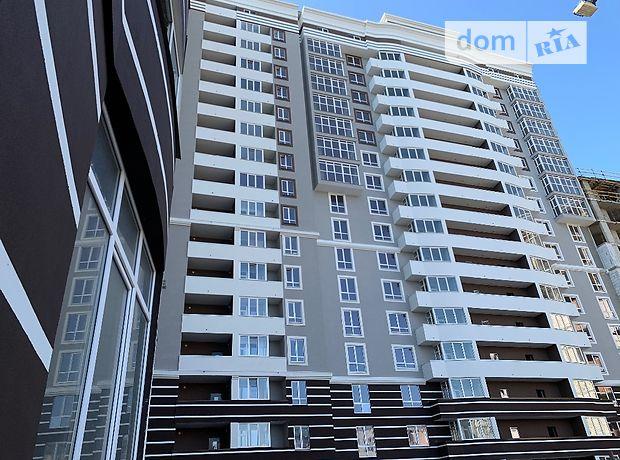Продаж двокімнатної квартири в Хмельницькому на вул. Свободи 16/1, район Центр фото 1