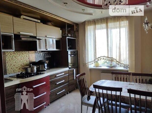 Продажа трехкомнатной квартиры в Хмельницком, на ул. Свободы 22, район Центр фото 1