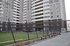 Продажа трехкомнатной квартиры в Хмельницком, на ул. Свободы район Центр фото 8