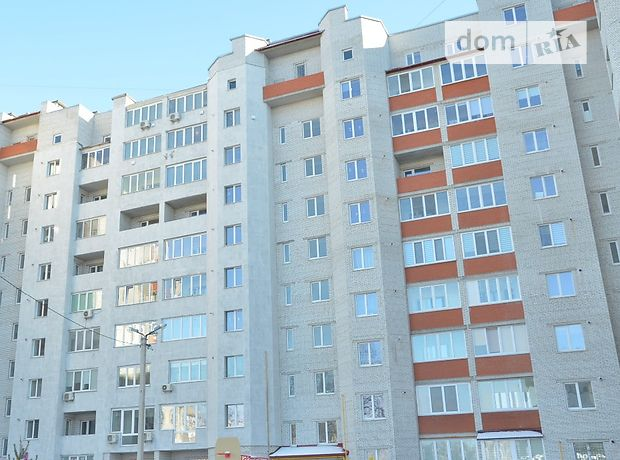 Продажа квартиры, 3 ком., Хмельницкий, р‑н.Центр, Водопровідна