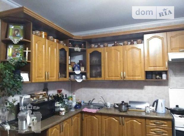 Продажа квартиры, 2 ком., Хмельницкий, р‑н.Центр, Водопроводная улица