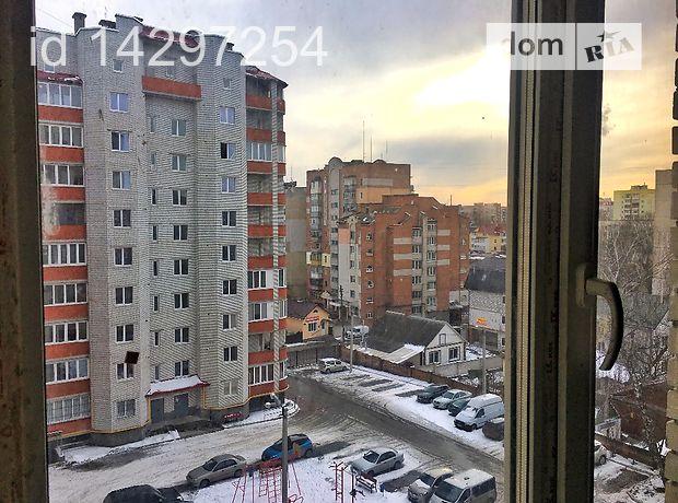 Продажа квартиры, 3 ком., Хмельницкий, р‑н.Центр, Водопроводная улица