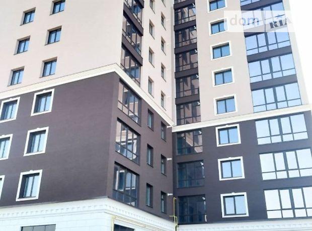 Продажа трехкомнатной квартиры в Хмельницком, на ул. Вокзальная район Центр фото 1