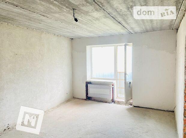 Продажа трехкомнатной квартиры в Хмельницком, на ул. Заречанская 52 район Центр фото 1