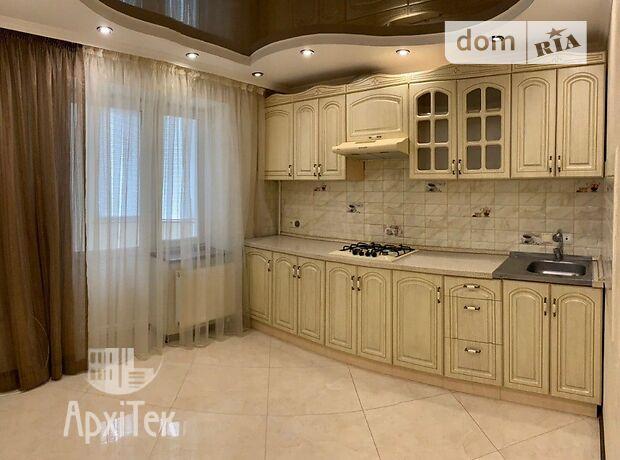 Продажа однокомнатной квартиры в Хмельницком, на ул. Заречанская район Центр фото 1