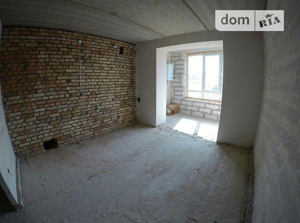 Продаж квартири, 2 кім., Хмельницький, р‑н.Центр, Заречанская улица