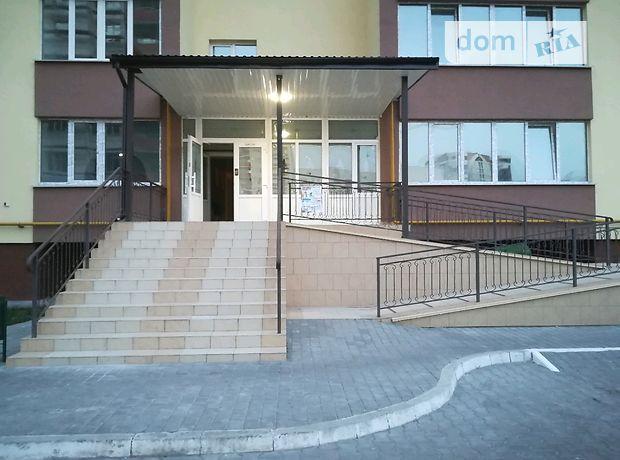 Продаж квартири, 1 кім., Хмельницький, р‑н.Центр, Зарічанська вулиця