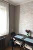 Продажа трехкомнатной квартиры в Хмельницком, на ул. Завадского район Центр фото 3