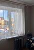Продажа трехкомнатной квартиры в Хмельницком, на ул. Завадского район Центр фото 4