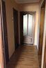 Продажа трехкомнатной квартиры в Хмельницком, на ул. Завадского район Центр фото 6