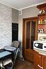 Продажа трехкомнатной квартиры в Хмельницком, на ул. Завадского район Центр фото 7