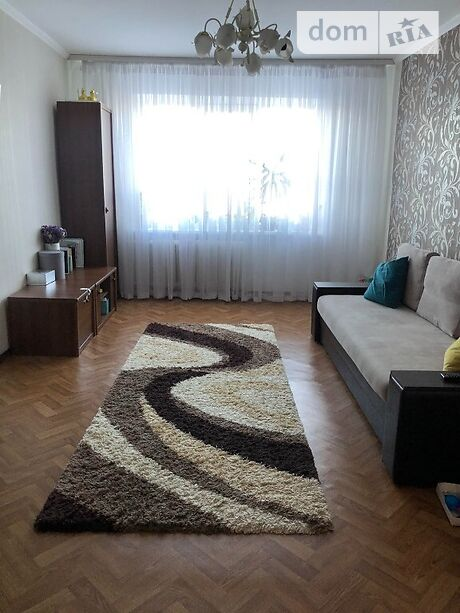 Продажа трехкомнатной квартиры в Хмельницком, на ул. Завадского район Центр фото 1
