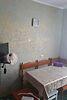 Продажа трехкомнатной квартиры в Хмельницком, на ул. Завадского район Центр фото 2