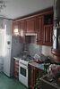 Продажа трехкомнатной квартиры в Хмельницком, на ул. Завадского район Центр фото 5