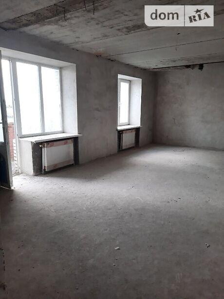 Продажа пятикомнатной квартиры в Хмельницком, на ул. Завадского район Центр фото 1