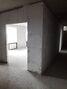 Продажа пятикомнатной квартиры в Хмельницком, на ул. Завадского район Центр фото 2