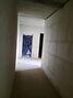 Продажа пятикомнатной квартиры в Хмельницком, на ул. Завадского район Центр фото 3