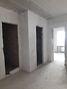 Продажа пятикомнатной квартиры в Хмельницком, на ул. Завадского район Центр фото 4