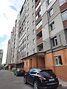 Продажа пятикомнатной квартиры в Хмельницком, на ул. Завадского район Центр фото 5