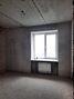 Продажа пятикомнатной квартиры в Хмельницком, на ул. Завадского район Центр фото 6