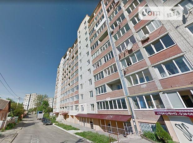 Продажа квартиры, 5 ком., Хмельницкий, р‑н.Центр, Завадского улица