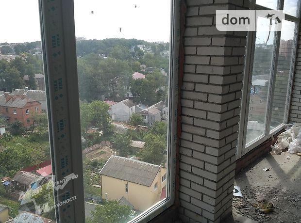 Продаж квартири, 3 кім., Хмельницький, р‑н.Центр, Завадського вулиця