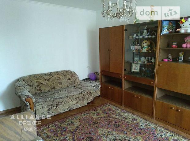Продаж квартири, 2 кім., Хмельницький, р‑н.Центр, Завадського вулиця