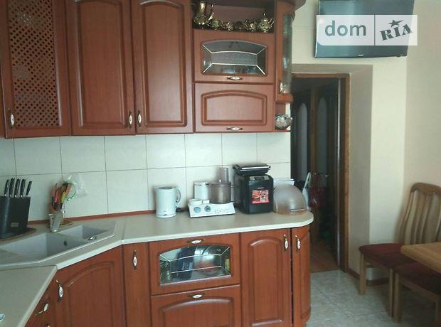Продажа квартиры, 2 ком., Хмельницкий, р‑н.Центр, Завадского улица, дом 54