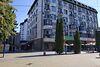 Продажа трехкомнатной квартиры в Хмельницком, на ул. Проскуровская район Центр фото 7
