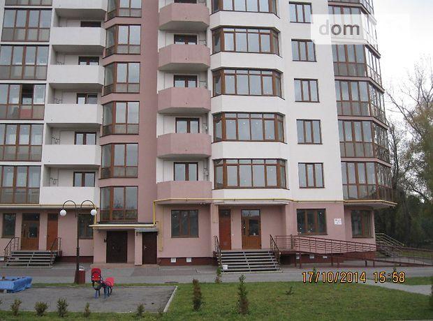 Продажа квартиры, 3 ком., Хмельницький, р‑н.Центр