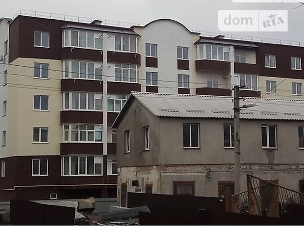 Продажа квартиры, 2 ком., Хмельницкий, р‑н.Центр