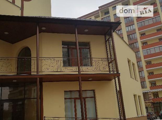 Продаж квартири, 3 кім., Хмельницький, р‑н.Центр, Старогородская, буд. 52