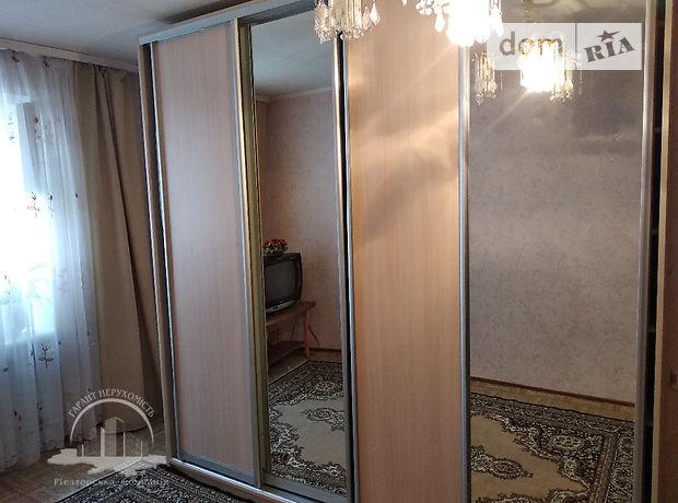 Продажа квартиры, 1 ком., Хмельницкий, р‑н.Центр